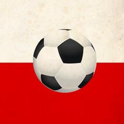 Ekstraklasa Wyniki Piłkarskie