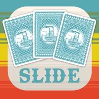 Codes for Riverboat Slide Hack