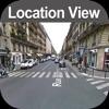 World Street Maps Live HD - iPhoneアプリ