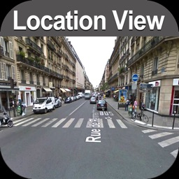 World Street Maps Live HD