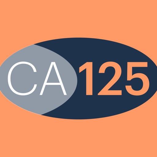 CA125