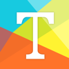 Textmania - Add text to Photos