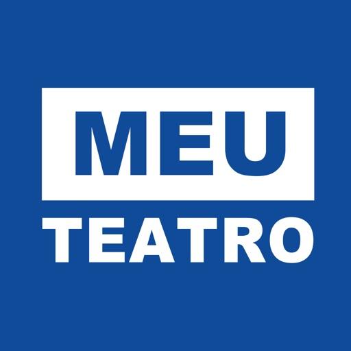 Meu Teatro