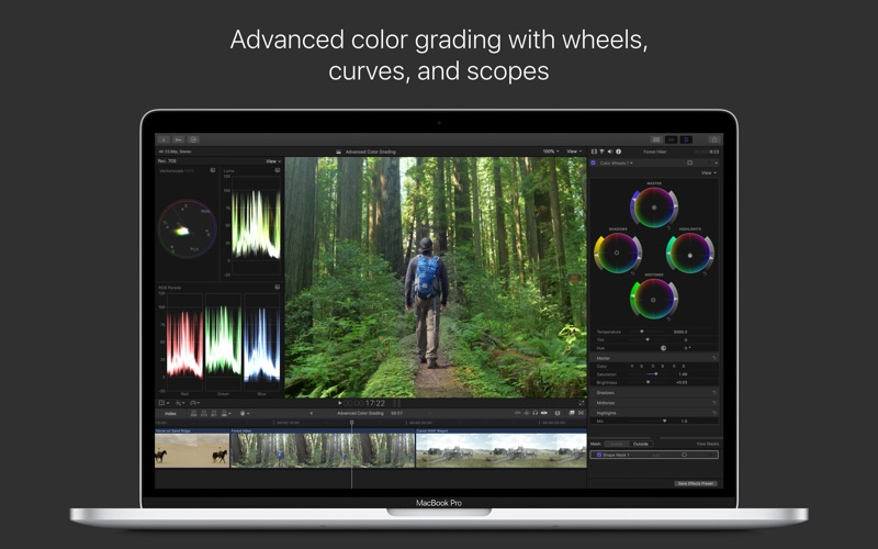 how to download final cut pro x for free