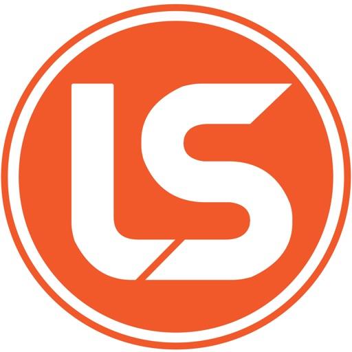 LeagueSecretary.com