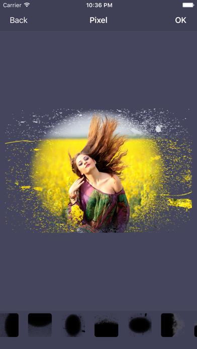 Image Editing & Color Book screenshot two