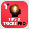 Tips & Tricks Pro - for iPhone Reviews
