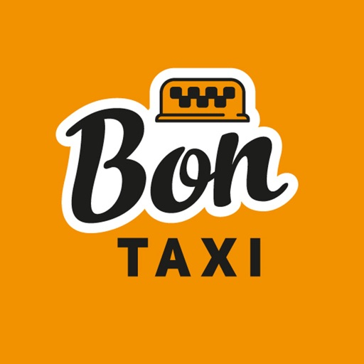BonTaxi - быстро, недорого!