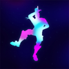 #1 Fortnite Dance Emotes QUIZ