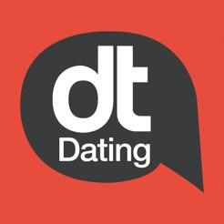 Top 3 online dating sivustot