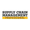 Supply Chain Management Prof