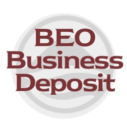 BEO Business Remote Deposit