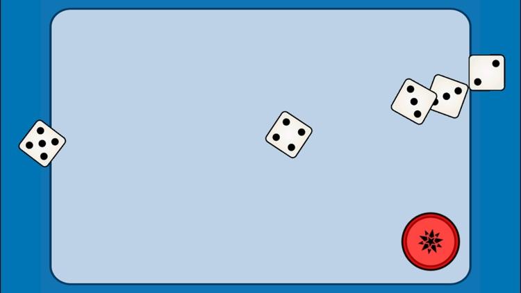 5 Dice Math Game screenshot-5