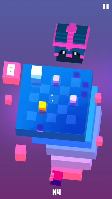 Box Boss! screenshot 4
