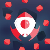 Codes for Rockter Dash 2 Hack