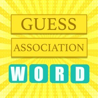 Codes for Guess the Word Association Hack