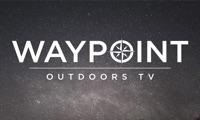 WaypointTV