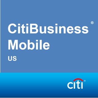 Citibank Apps On The App Store