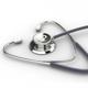 Istethoscope