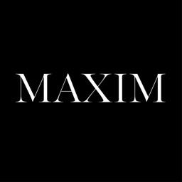 Maxim Magazine US
