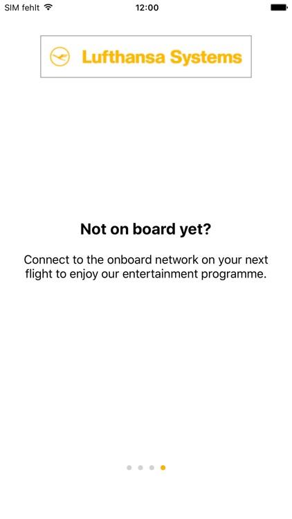 BoardConnect@fairs HD screenshot-3