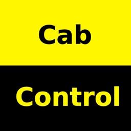 Cab Control