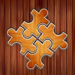 Jigsaw Puzzles - Brain Game