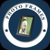 Photo: SMART FRAMES