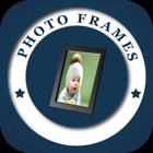 Photo: SMART FRAMES icon