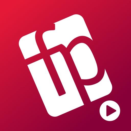 FP Live iOS App