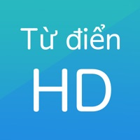Codes for Từ điển HD Hack