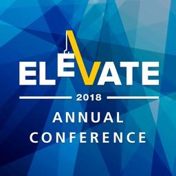e-Builder Elevate 2018