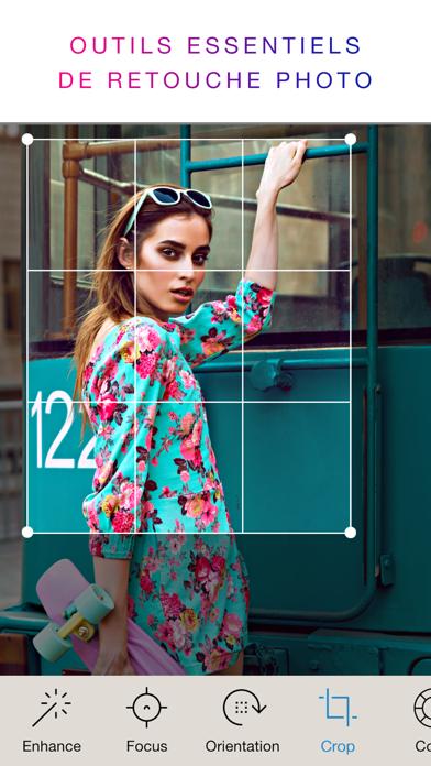 download Photo Lab: retouche et montage apps 4