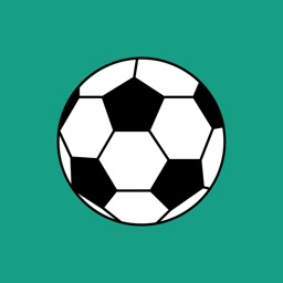 Bet Score - Soccer Tips & Odds