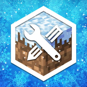 AddOns Maker for Minecraft PE app