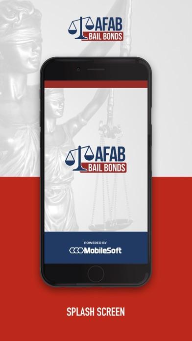 点击获取AFAB Bail Bonds