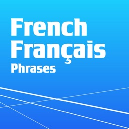 Learn French Phrasebook Pro +