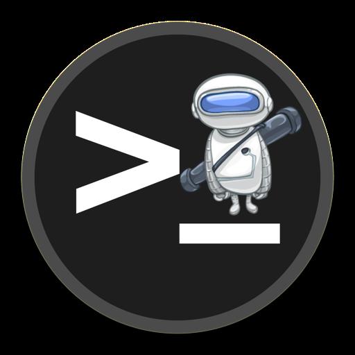 SSH Automator