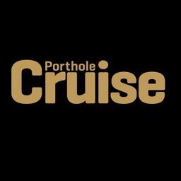 Porthole Cruise Magazine