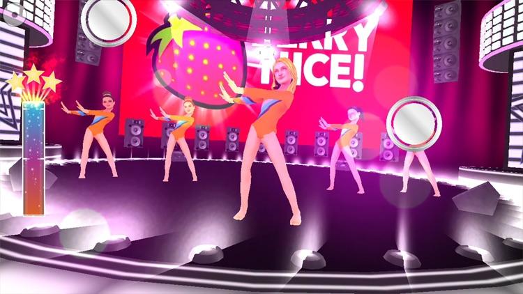 Dance Moms™ Rising Star screenshot-3