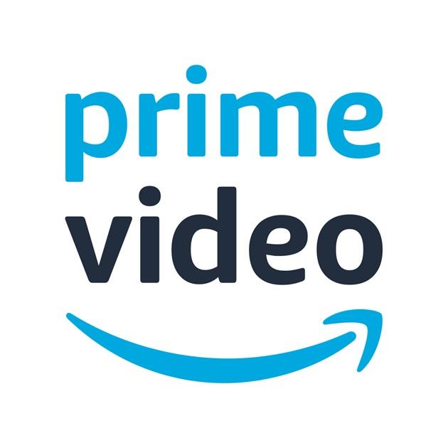 Stream Free Movies On Iphone