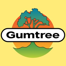 Gumtree IE – Buy and Sell Now