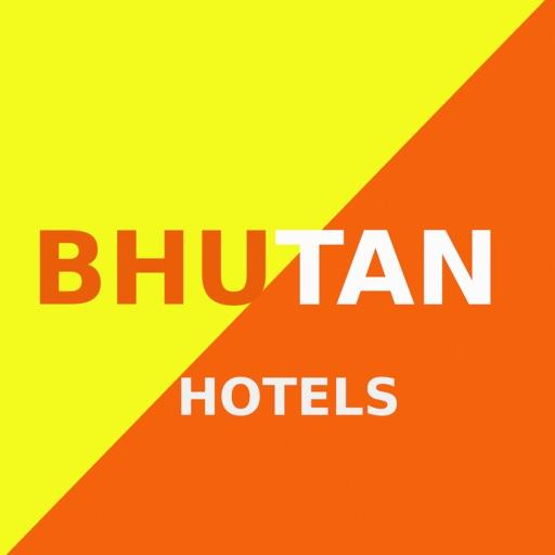 BTN Hotels