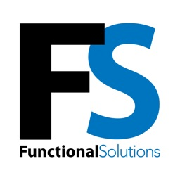 Functional Solutions