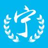 南京挂号网-南京本地医院预约挂号陪诊