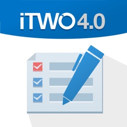 iTWO 4.0 ToDo