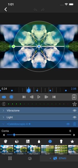 bakeca o programmi per editare video
