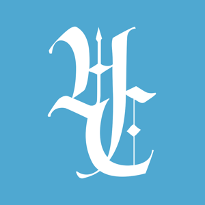 Hartford Courant ios app