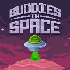 Activities of Buddies In Space