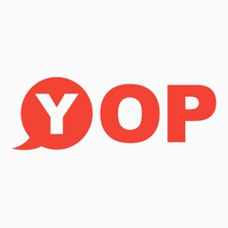 YOP: Sell & Buy. Fast & Simple :)